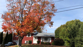 1 Continental Drive, New Windsor, NY 12553