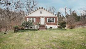 5 South Lane, Somers NY 10536, Somers, NY 10536