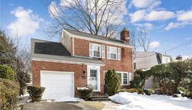 160 Albemarle Road, White Plains, NY 10605