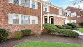 77 Lawrence Park Crescent # 77, Yonkers NY 10708, Yonkers, NY 10708