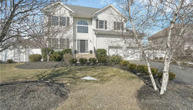 2042 Independence Drive, New Windsor, NY 12553