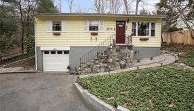 119 Highland Drive, Cortlandt Manor, NY 10567