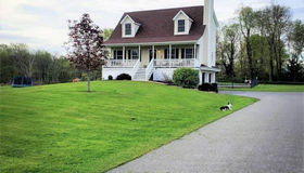 25 Donnelly Farm Road, Walden, NY 12586