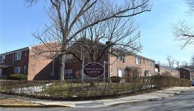65 Carpenter Avenue B, Mount Kisco, NY 10549