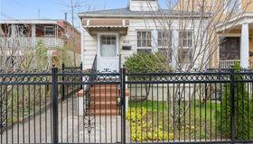 1046 Underhill Avenue, Bronx, NY 10472
