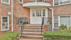 600 Pelham Road c-2f, New Rochelle, NY 10805
