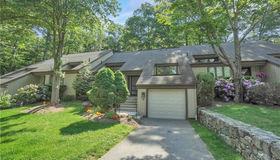 424 Heritage Hills B, Somers, NY 10589