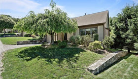 398 Heritage Hills D, Somers, NY 10589