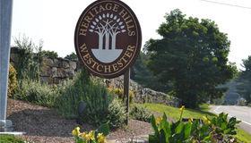 588 Heritage Hills E, Somers, NY 10589