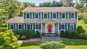 28 Hilltop Drive, Yorktown Heights, NY 10598