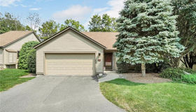 716 Heritage Hills A, Somers, NY 10589