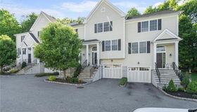 204 Villa Court, Carmel, NY 10512