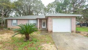 5566 Cyanamid Rd, Milton, FL 32583