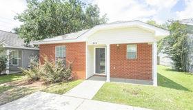 1370 Jasper St, Cantonment, FL 32533