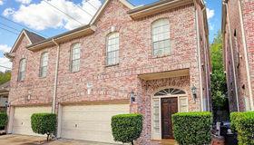 5835 Val Verde Street, Houston, TX 77057