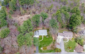 Real estate listing preview #40