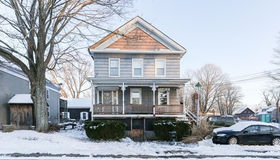 38 Central St, West Brookfield, MA 01585