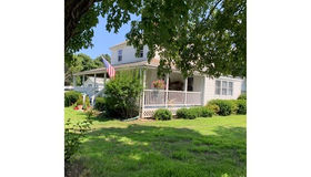 12 Curtis Ave, Scituate, MA 02066