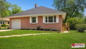 81 S Highland Avenue, Lombard, IL 60148