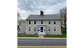 97 Bacon Street L, Natick, MA 01760