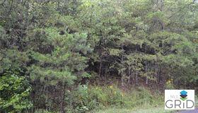 2933 Dalton Drive, Morganton, NC 28655