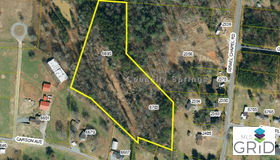 6703 Carson Avenue, Connelly Springs, NC 28612
