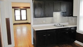 323 Lincoln Street 1l, Worcester, MA 01605