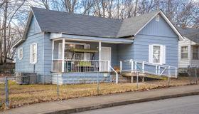 2015 Woodland St, Springfield, TN 37172