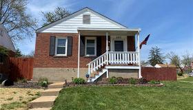 2801 Mohattan Lane, St Louis, MO 3727