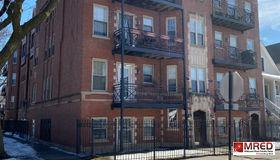 4155 N Bernard Street G, Chicago, IL 60618