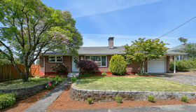 4106 nw Lincoln Ave, Vancouver, WA 98660