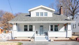 501 Virginia Avenue, St Louis, MO 4229