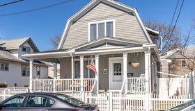 69 Otis Street, Winthrop, MA 02152
