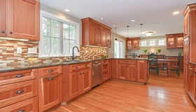 3 Noon Hill Avenue, Norfolk, MA 02056
