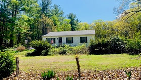 5 Williams St, Sterling, MA 01564