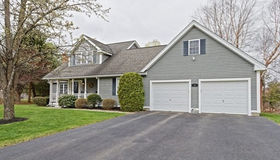 56 Red Barn Rd, Holden, MA 01520