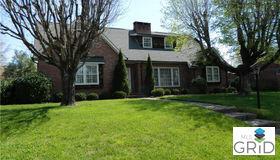 507 Mountain View Street sw, Lenoir, NC 28645