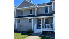 110 Sycamore Dr 110, Leominster, MA 01453