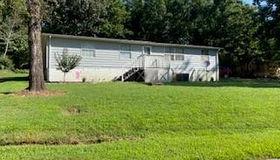 105 b&d Avenue, Morganton, NC 28655