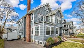 356 Lagrange St 1, Boston, MA 02132