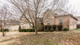 2985 Indian Ridge Blvd, White House, TN 37188
