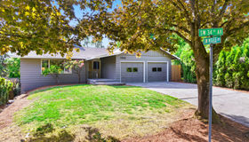7335 sw 34th Ave, Portland, OR 97219