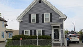 22 State St, Lawrence, MA 01843