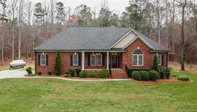 5007 Oak Estates, Bessemer City, NC 28016