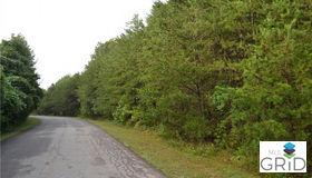 2899 Dalton Drive, Morganton, NC 28655