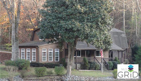 335 Wilson Valley Drive, Marion, NC 28752