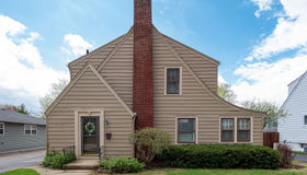 601 Prairie Avenue, Downers Grove, IL 60515