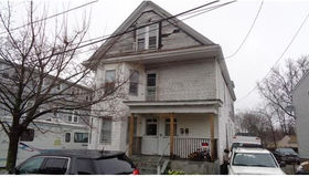102 Lancaster St, Quincy, MA 02169
