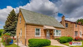 2412 Oak Street, Franklin Park, IL 60131