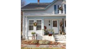 129 Fisher Street 129, Franklin, MA 02038